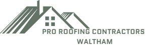 Pro Roofing Contractors Waltham MA